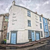 New Quay Inn Brixham 42