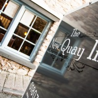 New Quay Inn Brixham 6