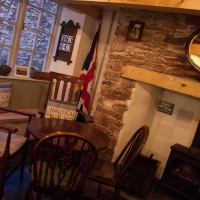 New Quay Inn Brixham 9