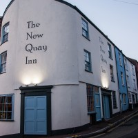 New Quay Inn Brixham 39