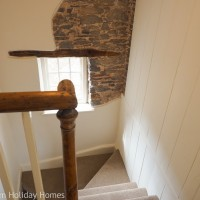 New_Quay_Cottage-13