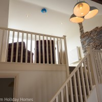 New_Quay_Cottage-8