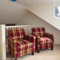 New_Quay_Cottage-9